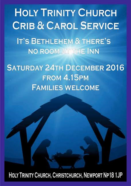 nativity-2016-poster
