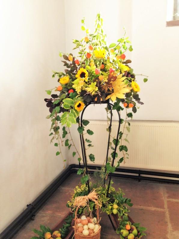 harvest-flowers-2