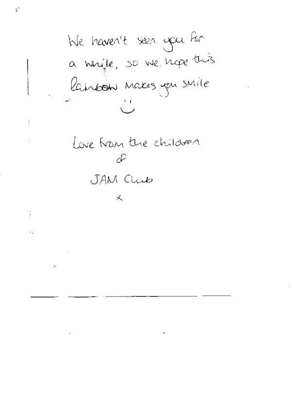 Letter4150